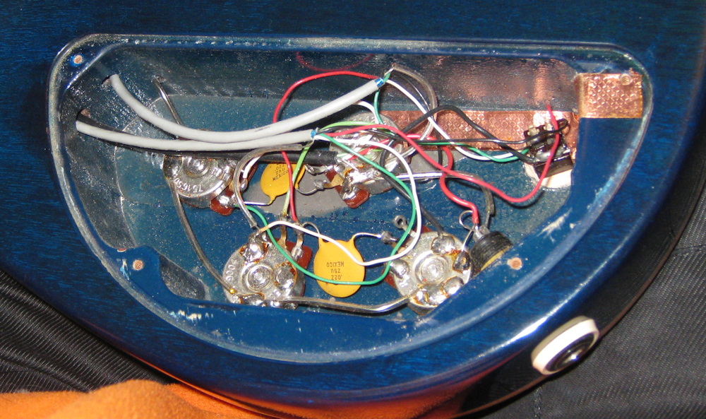 odyssey wiring diagram peavey forum here s a try